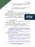 Direito Ambiental Resumo Da Aula 04