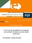 51d4f_comunicacion Verbal,Paraverbal y No Verbal