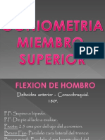 goniometriamiembrosuperioreinferior2-120824001833-phpapp01