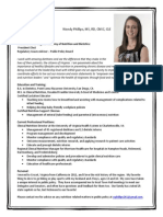 1pageprofile-phillips