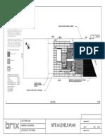 park lane 21-2-2014 (jb) (2014_03_21 05_45_57 UTC)