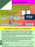 Teorias_sociologicas