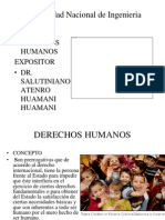 2.der.humanos.2014