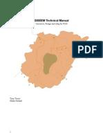 GISEEM Technical Manual