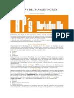 8PS 1 - copia (2).docx