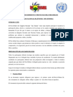 PROTOCOLO FORO-DEBATE CSC 2014.pdf