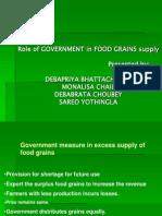 Debopriya_food Grain Ss