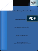 CDFS_U3_A3_EDBR