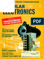 PE - 1966-06