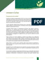 PD_FIS_U4_VF_jomh