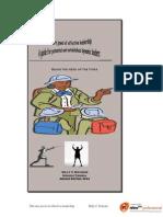 Effective-Leadership LIBRO ESTUPENDO.pdf