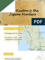 1-7 Buck Ruxton & the Jigsaw Murders Case v1