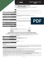 2_analisis_final_2_pe2014_tri2-14