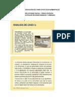 Tarea Prof. Guillermo Arosemena (1)