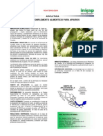 Apicultura Lippia(1)