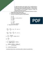 Problema 9 16