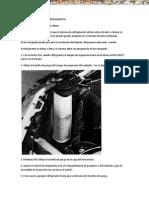 Manual Mecanica Automotriz Sistema de Enfriamiento