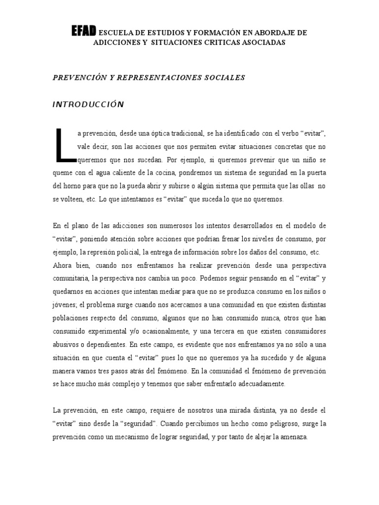 Excepcional Referencias Ejemplos De Reanudar Friso - Ejemplo De ...