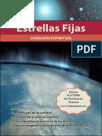 Esencias de Estrellas Fijas - Franco Rossomando