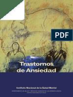 trastornos-de-ansiedad.pdf