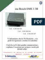 BOSCH_EMS