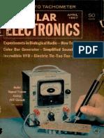 PE - 1967-04