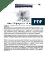 2-Matematicas-Banco-Preguntas-Examen-Icfes-Mejor-Saber-11-UNBlog.pdf