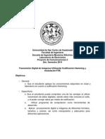 proyecto_comunicaciones_2_2s_2014.pdf