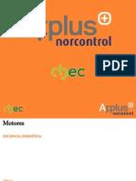 3.1. Motores Electricos 25-11-11
