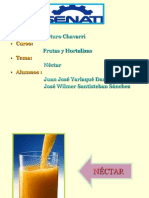 Nectar Exposicion Juanjo 2