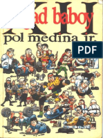 Pugad baboy 6 pdf free download.