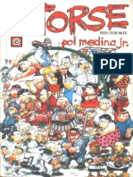 Pugad baboy 10 pdf download.