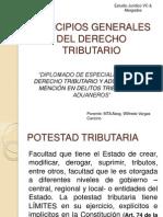 Principios Generales Del Derecho Tributario.wvcponencia2013 (1)