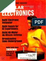 PE - 1967-11