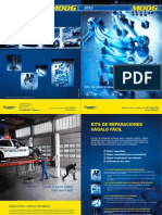 CAT-Repair-kit-ES.pdf