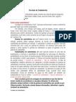 Contagem de Carboidratos_2