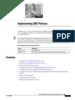 sbc34pol.pdf