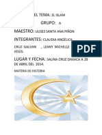 ISLAM.docx