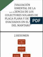 Perfil de Proyecto 2diapos Finales