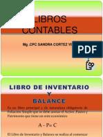L CONTABLES -INV Y B