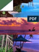 Namale Brochure