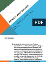 proyectoarquitectnicocetis2-120916120847-phpapp01