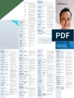 VS2010CSharp.pdf