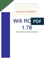 Manual_WifiROBIN_v1_78.pdf