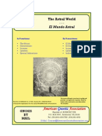 Astral World Supplement Astral_Help_Lecture3
