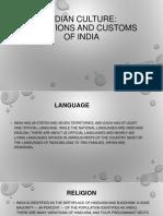 Indu Culture.pptx