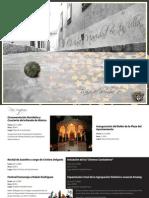 La Orotava Christmas agenda 09