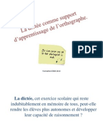 1_-La_dictee_comme_support_d_apprentissage.ppt