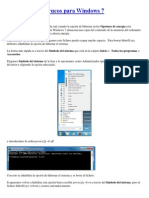 Trucos para Windows 7.pdf