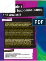 VIDYAMANDIR Chemistry StudentBook